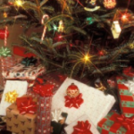 Friends on Tiscali? Don't let Scrooge spoil Christmas