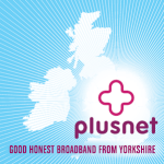 Sheffield-based Help & Support