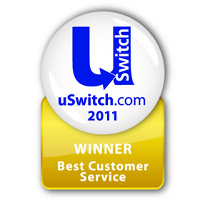 uswitch_award