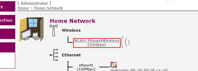 585v8_wireless_network