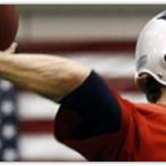 Super Bowl and Six Nations … get your sports fix online