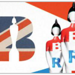 The Brits are coming! Get online for the 2012 Brit Awards