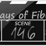 Days of Fibre – Behind the scenes