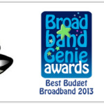 Plusnet wins big in Home Broadband Survey awards
