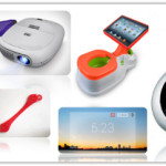 Gadgets of the Future: Which gets your vote?