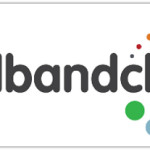 Plusnet wins big in Broadband Choices' annual customer satisfaction awards