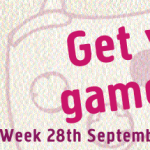 Plusnet staff explain Gaming Habits