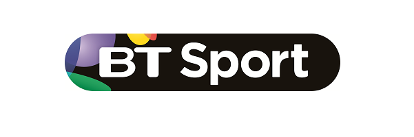 BT Sport comes to Plusnet