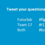 Futurlab and Team 17 Take Over Plusnet's Twitter