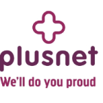 Plusnet win in Broadband Genie and PC Advisor Home Broadband Survey