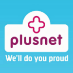 Plusnet is Which? Recommended for fourth consecutive time!