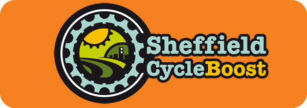 Sheffield Cycle Boost