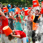 A guide to viral charity fundraising
