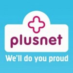 Say Hello To Plusnet's New Twitter Handles!