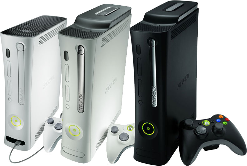 Xbox 360: wired connection guide - Plusnet Community