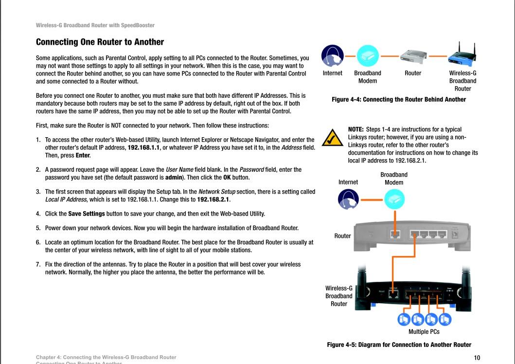 DD WRT configuration for plusnet - Plusnet Community