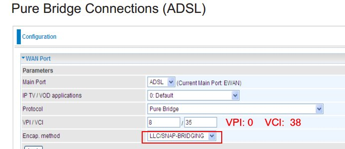 setting up archer7 on plusnet - forum.tp-link.com