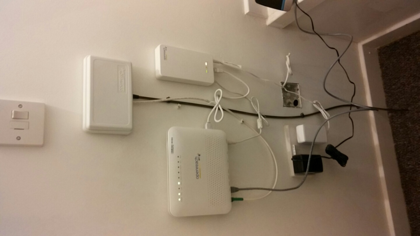 New Build House Plusnet Community Wiring With Fiber Optic 20140407 125655 Resized 1 181 Kb