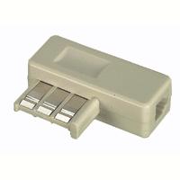 Help Ethernet wiring signal loss Plusnet Community