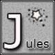 Julesp1970