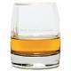 scotchwhisky