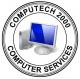 Computech2000