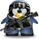 cyberpenguin