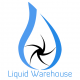 liquidphantom