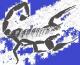 TheScorpionsTal