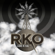 RadioFox