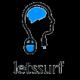 letssurf