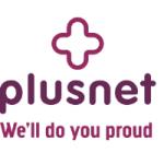 Plusnet win in Broadband Genie and PC Advisor Home Broadband Survey