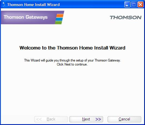 Thomson tg585 v8 firmware.