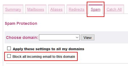 EmailBlock.png