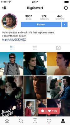 Steve-instagram.png