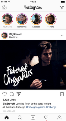 Steve-instagram-post.png