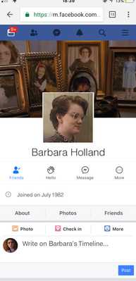 Barb-fb-mobile-PART-1.png