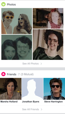 Barb-fb-mobile-PART-2.png