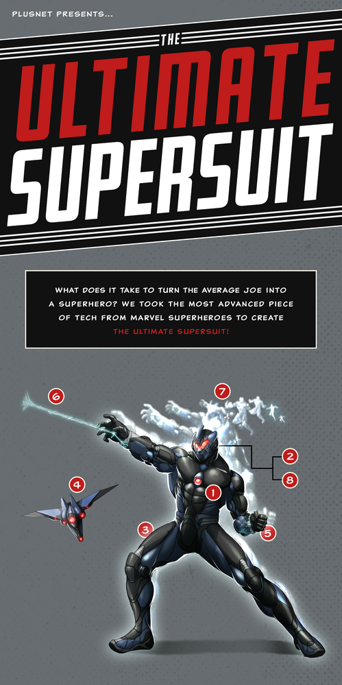 Supersuit_Infographic-cropFirst.png
