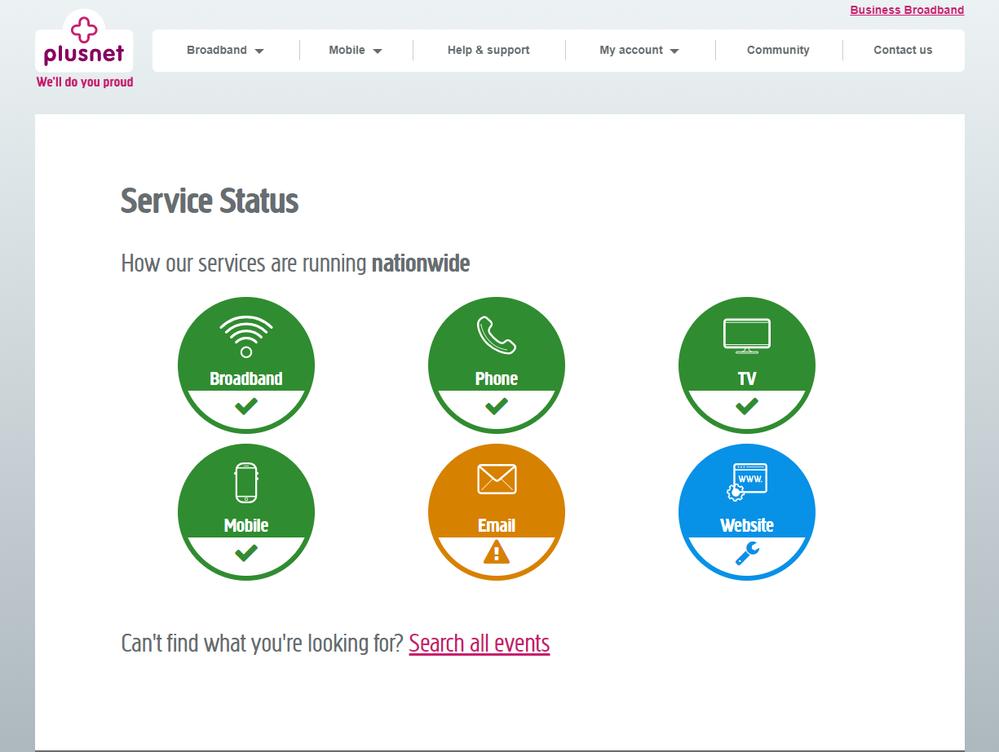 Service Status1.png
