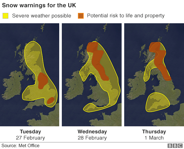 _100190061_weather_warning_uk_640_v2-nc
