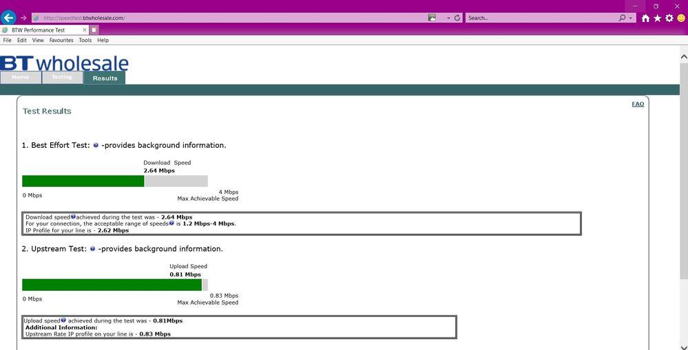 bt speedtest ip profile 06.03.18.jpg