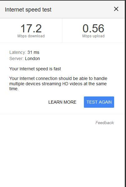 speedtest D7000.JPG