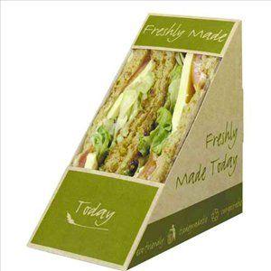 nhs Sandwich.jpg