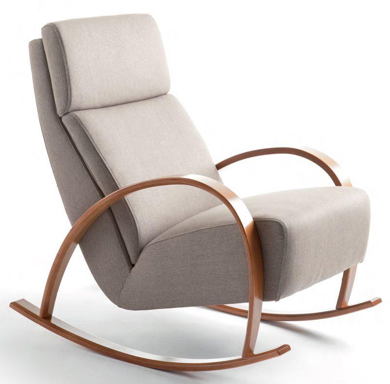 bia-rocking-chair