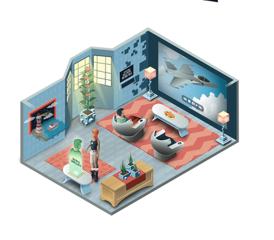 homes-of-the-future-lounge-3-01.png
