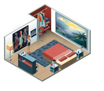 bedroom-01.png