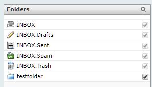 WebmailTestFoldr.png