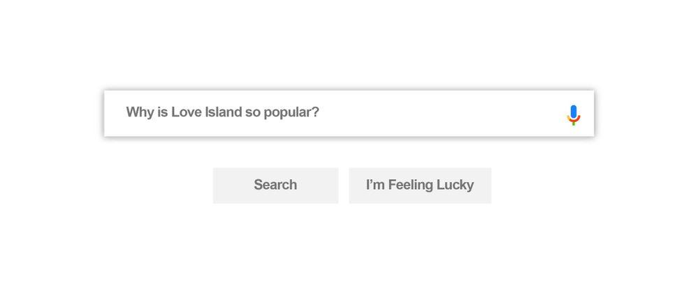 Plusnet Love Island Searches_Question 1.jpg
