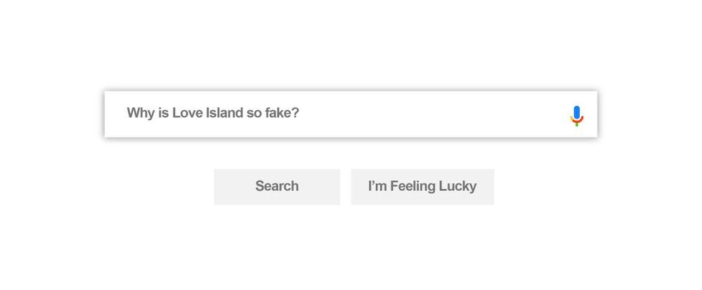 Plusnet Love Island Searches_Question 3.jpg